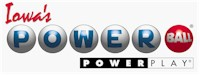 010709_Powerball_Changes