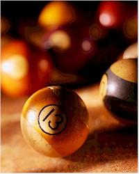 030409_poolball