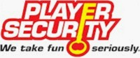 041009_PlayerSecurity