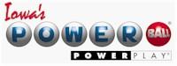 051409_Powerball