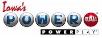 IowasPowerPlay