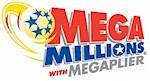 MegaMillionsMegapliersm