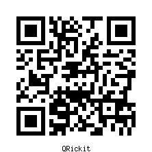 041111_QRcode