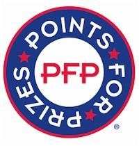 PointsForPrizes