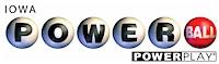 PowerballPowerPlaylogo