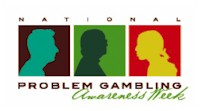 NationalProblemGamblinglogo