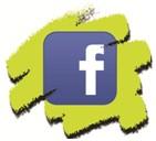 042312_Facebook