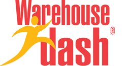 WarehouseDashlogo