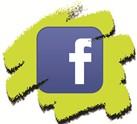 FacebookScratchLogo