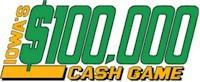 Facebook_CashGame