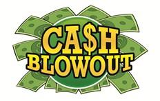 CashBlowoutLogo
