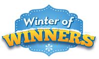WinterofWinners