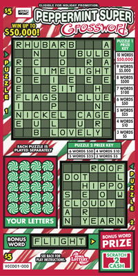 PeppermintSuperCrossword