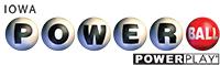 PB_Logo_200PixelsWide.jpg