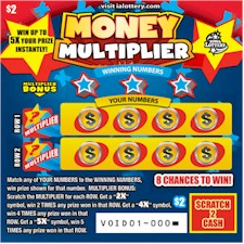 IN775MoneyMultiplier