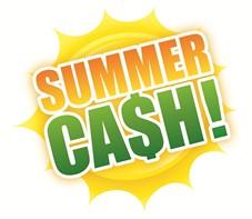 071513_SummerCash