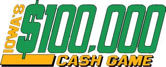 $100K CashGame