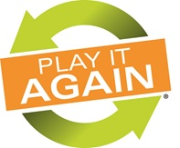PlayItAgain