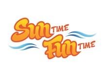 SunTimeFunTime