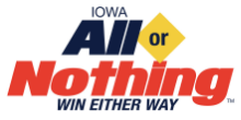 All or Nothing Logo-IOWA_stacked