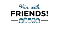 Win With Friends