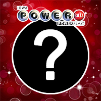 Powerball_Unclaimed Prize_Logo Only