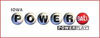 Iowa PBPP Logo with Red Box_200Wide