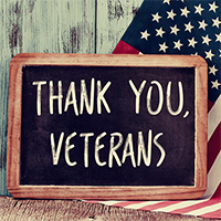 Veterans Day_Offices Closed