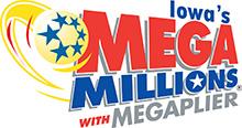 Iowas Mega_Millions+Megaplier_Blog size