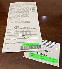 Scratch Ticket and Receipt_Highlighted
