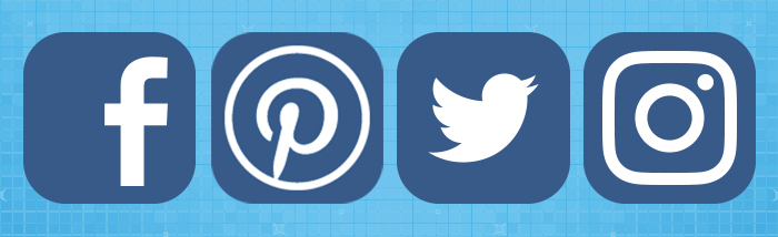 Social Media Contest Entry Points_DEC 2016