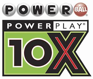 PBall 10X logo