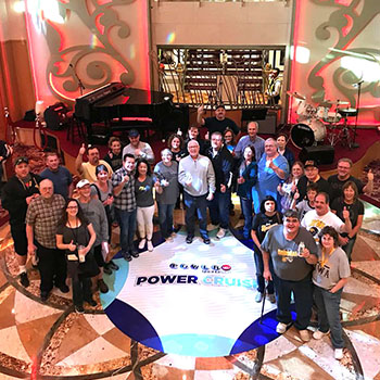 Powerball Power Cruise_011918