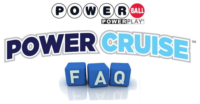 PBPC_FAQs