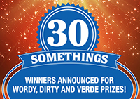 30SomethingsPromo_WinnersAnnounced_Post070615