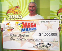 RobertBoehm_$1Million_APR2010