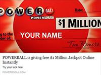 ialottery blog: Mega Millions