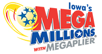 Mega Millions with Megaplier