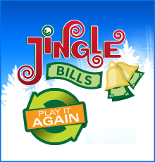 Jingle Bills PIA Promo