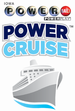 Power Cruise Logo