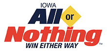 All or Nothing Logo_Blog Size