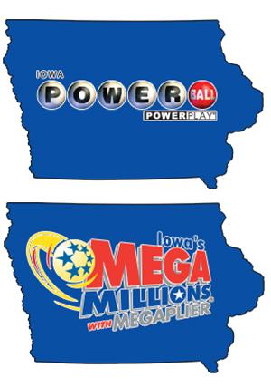 PB and MM Logos