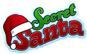 Secret Santa Logo_Blog size