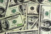 Money-USA1