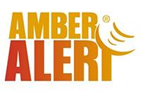 Amber-Alert-Logo