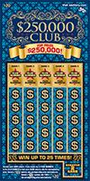 $250K Club_Blue