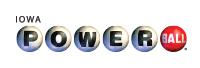 IA PB Logo