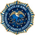Iowa-Division-of-Criminal-Investigation-logo