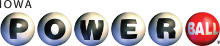 NEW_IA Powerball