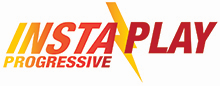 InstaPlay Progressive_Color Logo